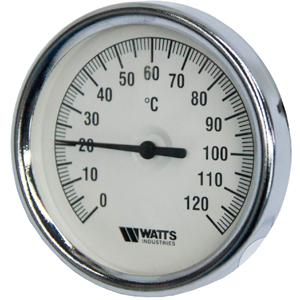 датчики температуры для гриль коптильни