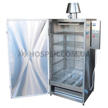 коптильный-шкаф-для-холодного-и-горячего-копчения