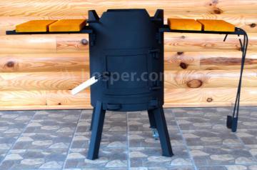 дровяная-печь-для-казана